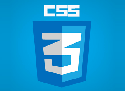 CSS3 in all its Glory