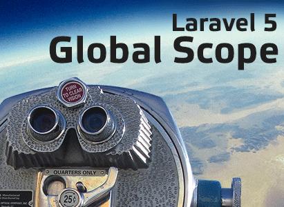 User Settings Using Laravel 5 Eloquent Global Scopes - Journal - Lyften