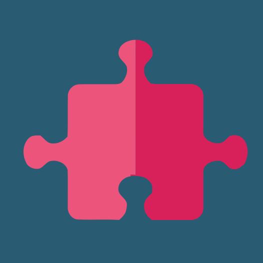 Laravel Registry