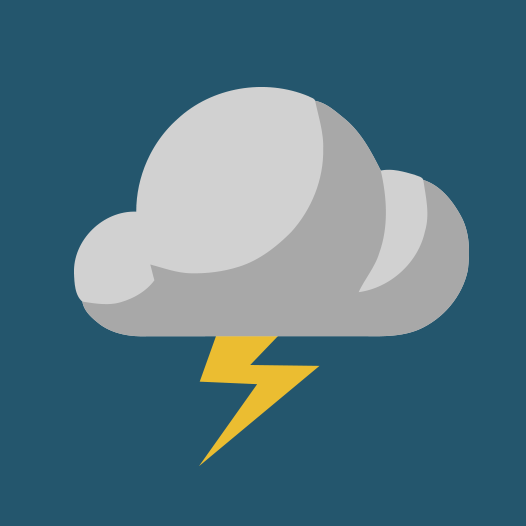 Laravel Weather